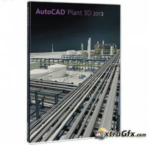Autocad plant 3d 2014 gratuit autodesk logiciel de for Plante 3d gratuit