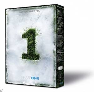 logiciel de téléchargement de photoshop album cd
