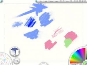 artrage logiciel de dessin anim logiciel de dessin industriel logiciel de dessin technique. Black Bedroom Furniture Sets. Home Design Ideas