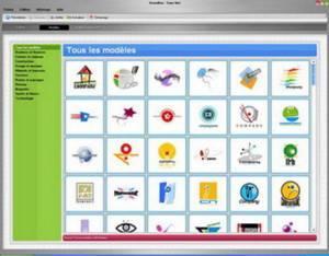 logomaker logiciel de dessin gratuit logiciel de dessin industriel logiciel de dessin. Black Bedroom Furniture Sets. Home Design Ideas