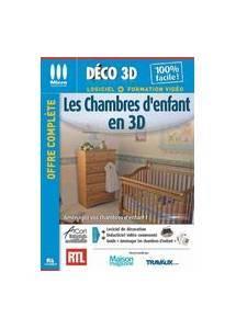 logiciel chambre d 39 enfant les chambres d 39 enfant en 3d logiciel 3d gratuit logiciel de. Black Bedroom Furniture Sets. Home Design Ideas