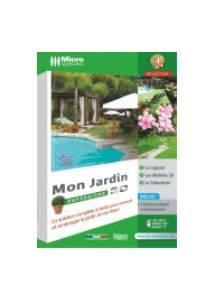 logiciel jardin mon jardin paysagisme 3d logiciel 3d gratuit logiciel de dessin industriel. Black Bedroom Furniture Sets. Home Design Ideas