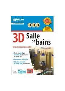 logiciel salle de bain 3d salle de bains logiciel 3d gratuit logiciel de dessin industriel. Black Bedroom Furniture Sets. Home Design Ideas
