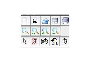 Qt Universal Circuit Simulator Logiciel De Dessin