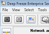 Deep Freeze Enterprise