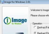 Image for Windows