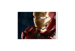 Iron man 2 screensaver gratuit ecrans de veille - Iron man 2 telecharger ...