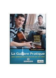 Logiciel apprendre guitare : Méthode guitare niveau 1 gratuit Logiciel guitare