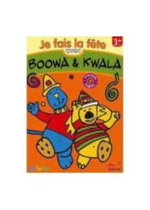 Logiciel enfant boowa et kwala je fais la f te gratuit - Boowa et kwala gratuit ...