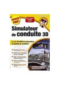 Logiciel simulateur de conduite simulateur de conduite for Simulateur de cuisine 3d