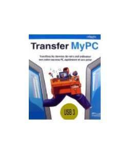 Logiciel transfert donn es d 39 un pc vers un autre pc - Transferer office 2010 sur un autre pc ...