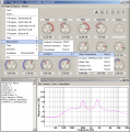VST Plugin Analyser