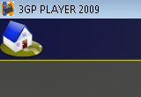 3GP Player 2009