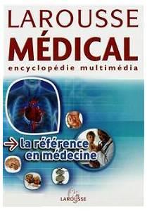 MEDICALE GRATUITEMENT GRATUIT ENCYCLOPEDIE TÉLÉCHARGER