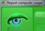 Report Computer Usage