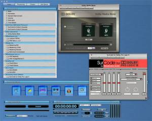 AudioTools AWE